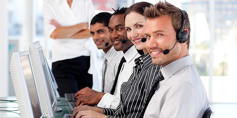 defining-unified-communications-voip-technology.jpg